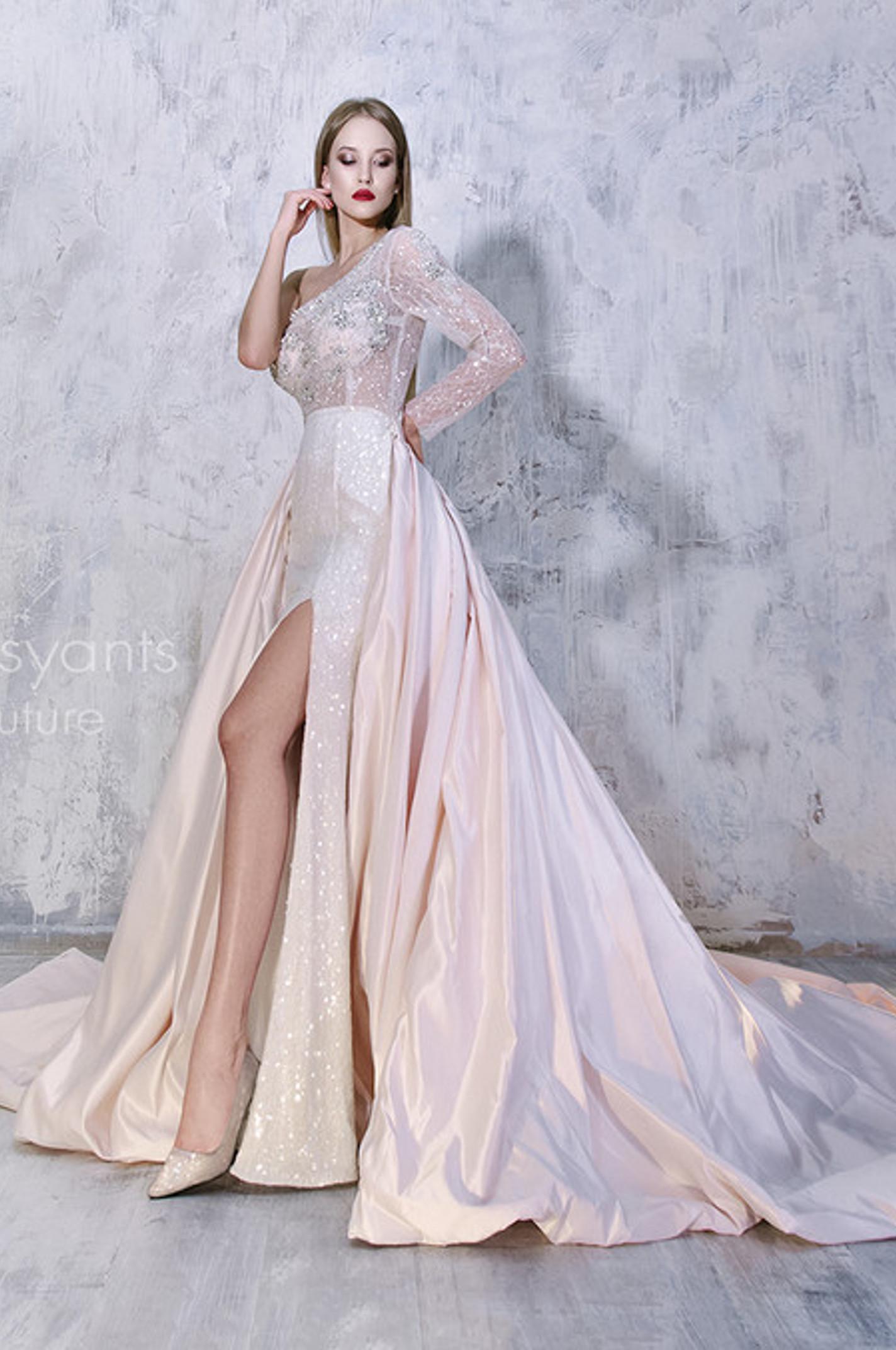 vestuvines-sukneles-nina-sarkisyants-e-01