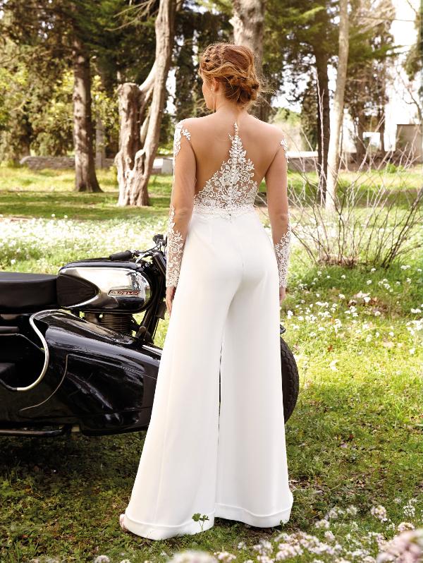 vestuvinis-kombinezonas-novia-dart-paris-2
