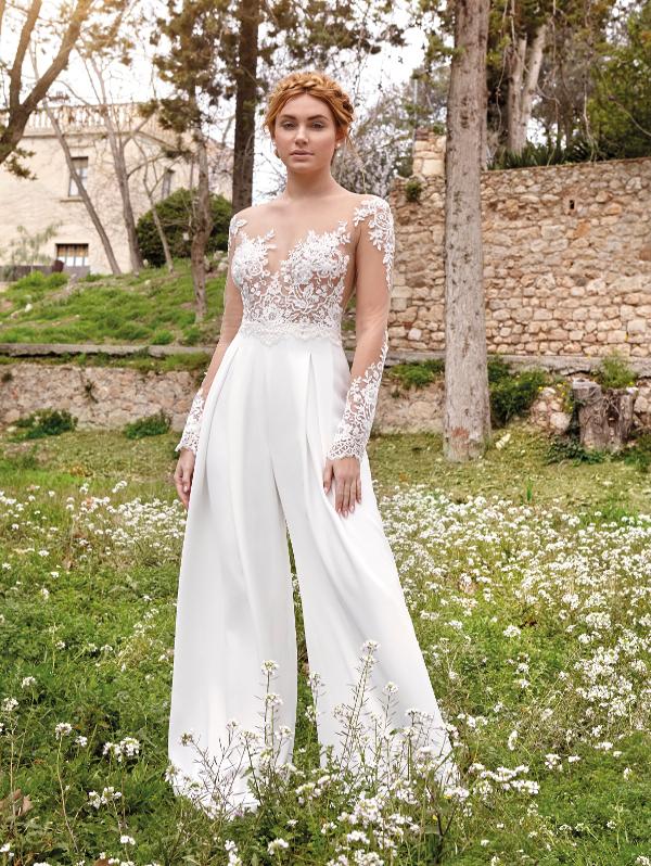 vestuvinis-kombinezonas-novia-dart-paris-4