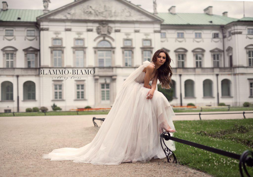 vestuvines-sukneles-blammo-biamo-nora-5