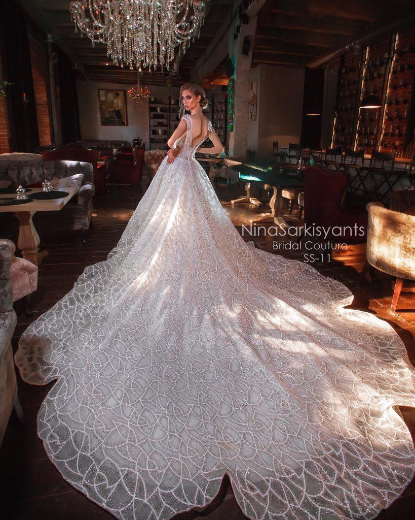vestuvines-sukneles-nina-sarkisyants-ss11-2