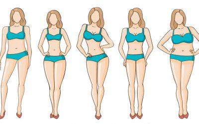 Kaip išsirinkti proginę suknelę pagal figūros tipą?