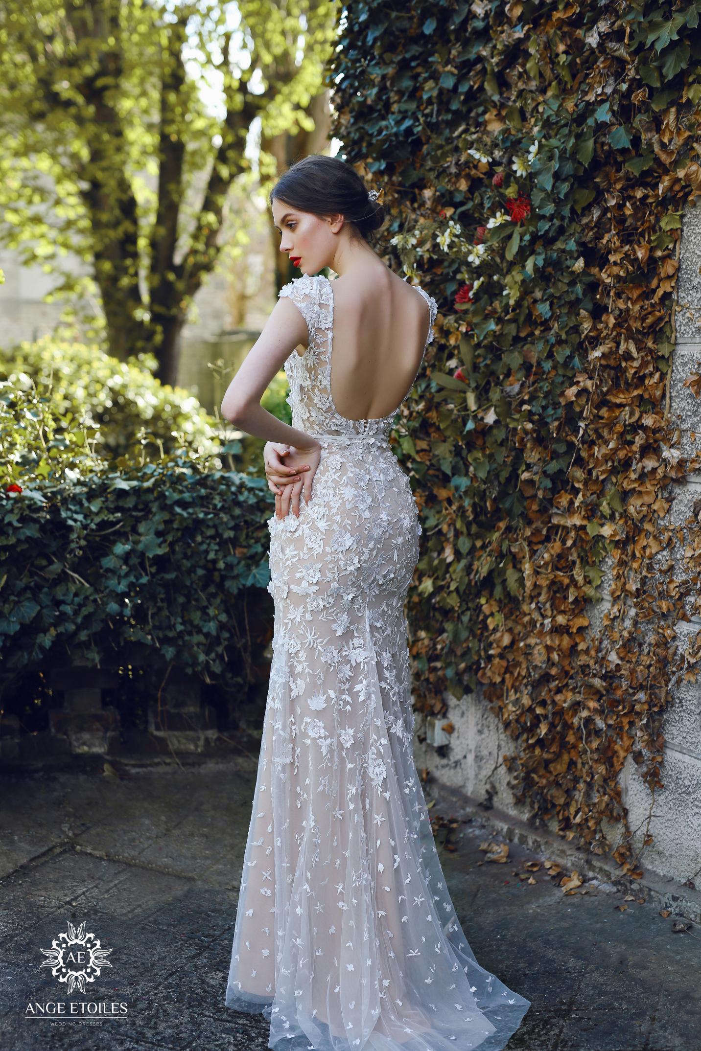 vestuvines-sukneles-ange-etoiles-velari-2