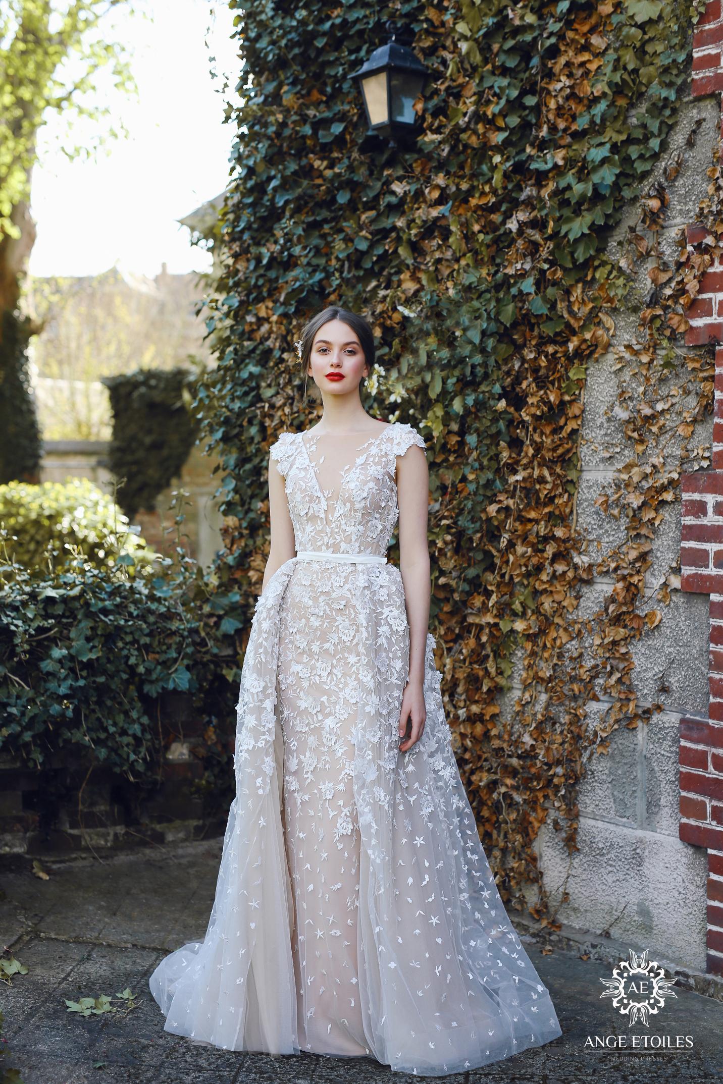 vestuvines-sukneles-ange-etoiles-velari-3