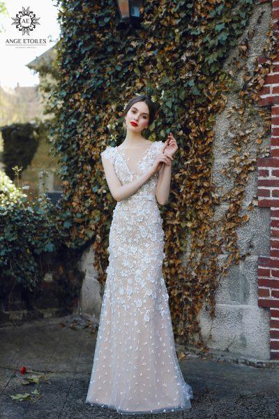 Velari suknie ślubne