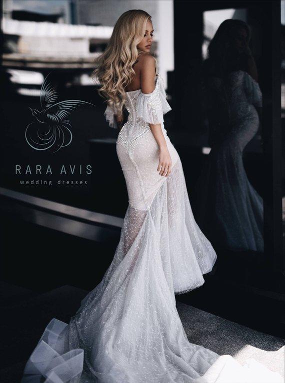 vestuvines-sukneles-rara-avis-darlin-2