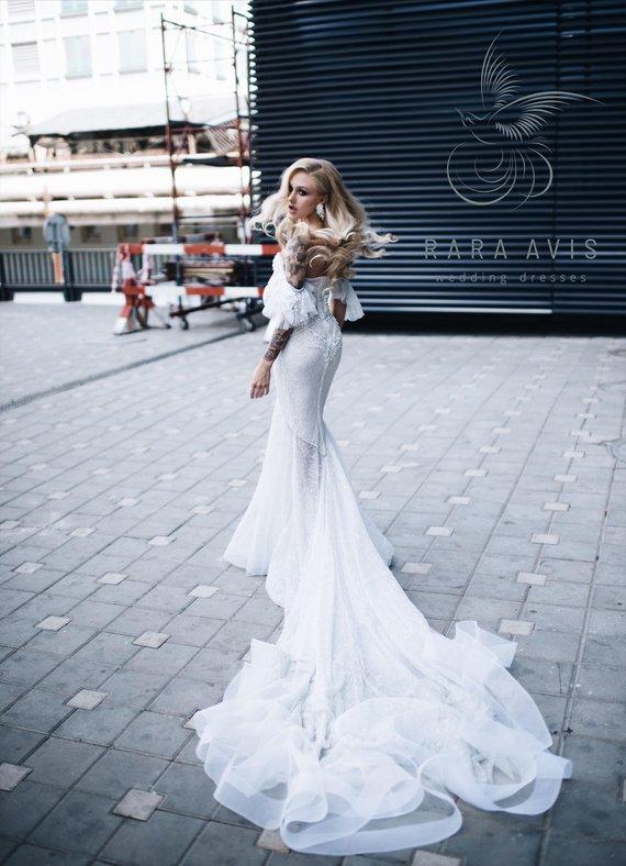 vestuvines-sukneles-rara-avis-darlin-3