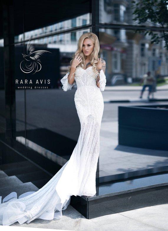 vestuvines-sukneles-rara-avis-darlin-4