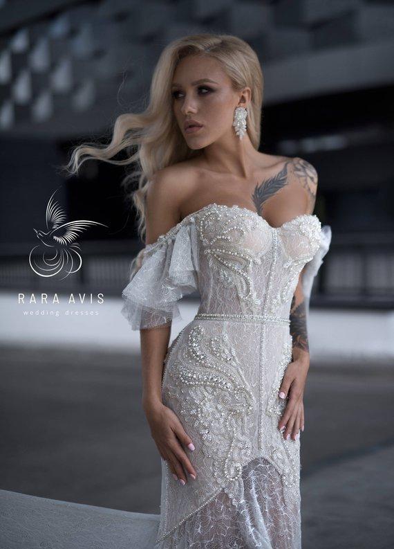 vestuvines-sukneles-rara-avis-darlin-5