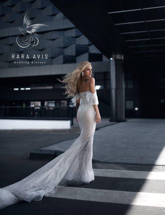 vestuvines-sukneles-rara-avis-darlin-6