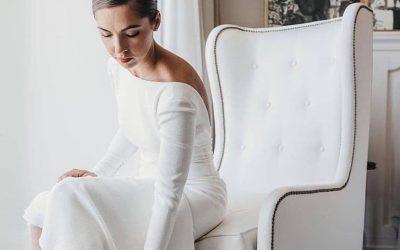 Vienerios vestuvės – ketverios suknelės? Kiek iš tiesų suknelių reikia nuotakai?