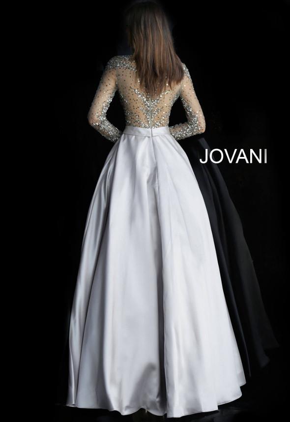 progines-sukneles-jovani-46066-2