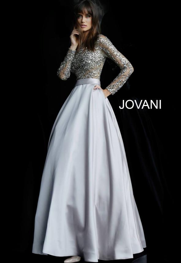 progines-sukneles-jovani-46066-3