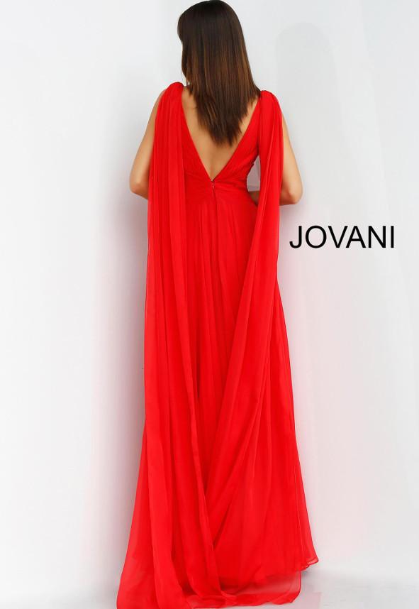progines-sukneles-jovani-54929-3