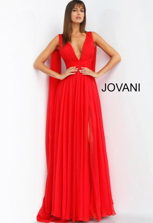 progines-sukneles-jovani-54929