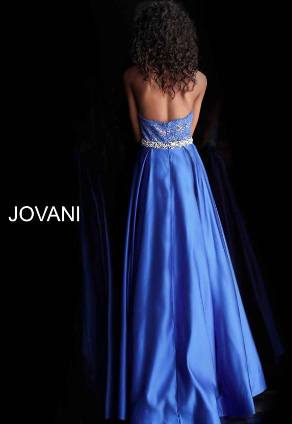 progines-sukneles-jovani-59926-2