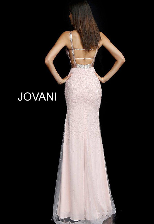 progines-sukneles-jovani-60404-2