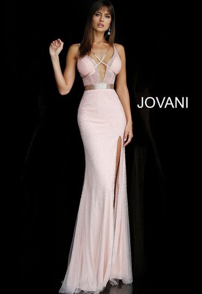 Evening dress Jovani 60404
