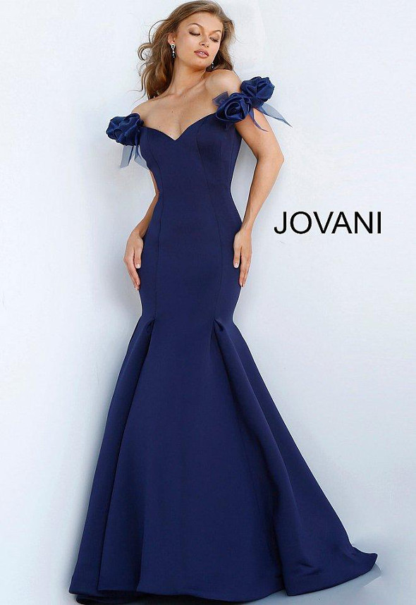 progines-sukneles-jovani-63187-2