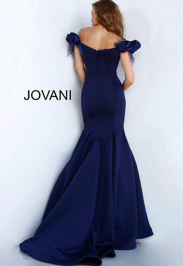 progines-sukneles-jovani-63187-3