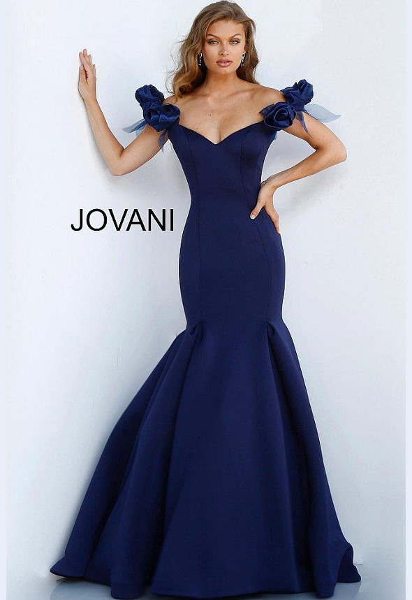 progines-sukneles-jovani-63187