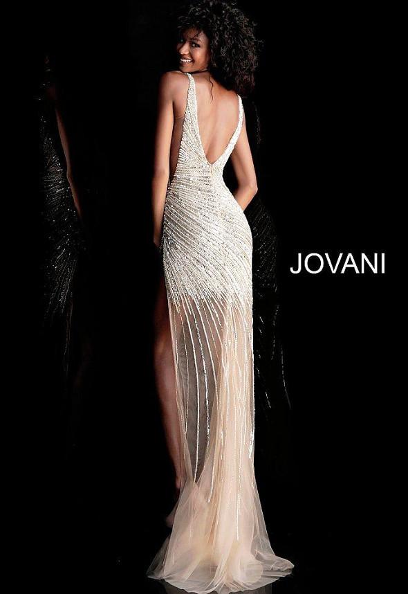 progines-sukneles-jovani-63405-2