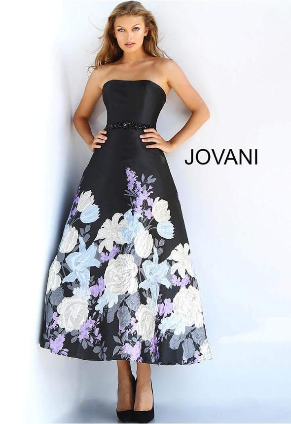 progines-sukneles-jovani-64982