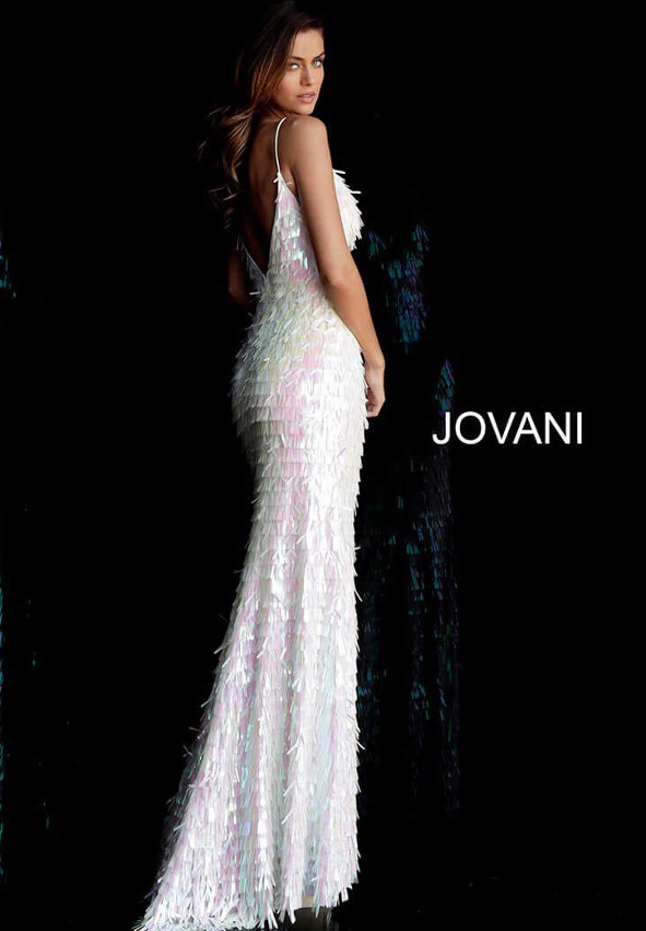progines-sukneles-jovani-65455-2