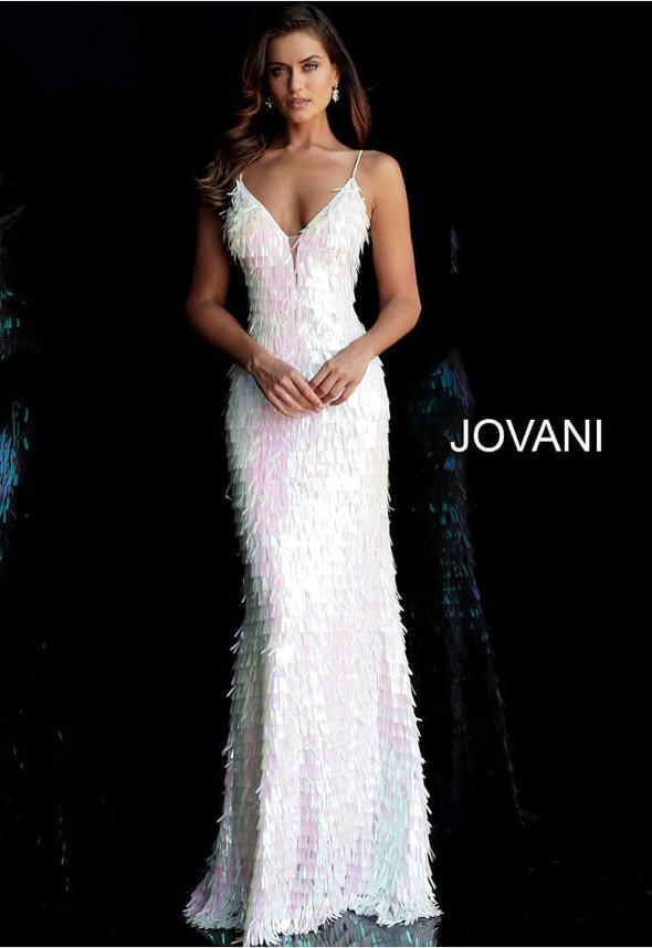 progines-sukneles-jovani-65455