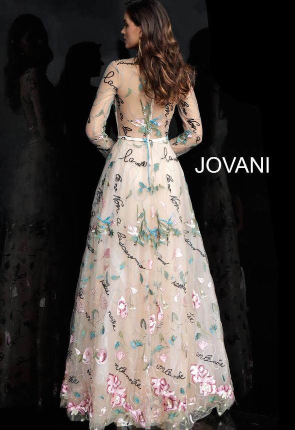 progines-sukneles-jovani-66166-2