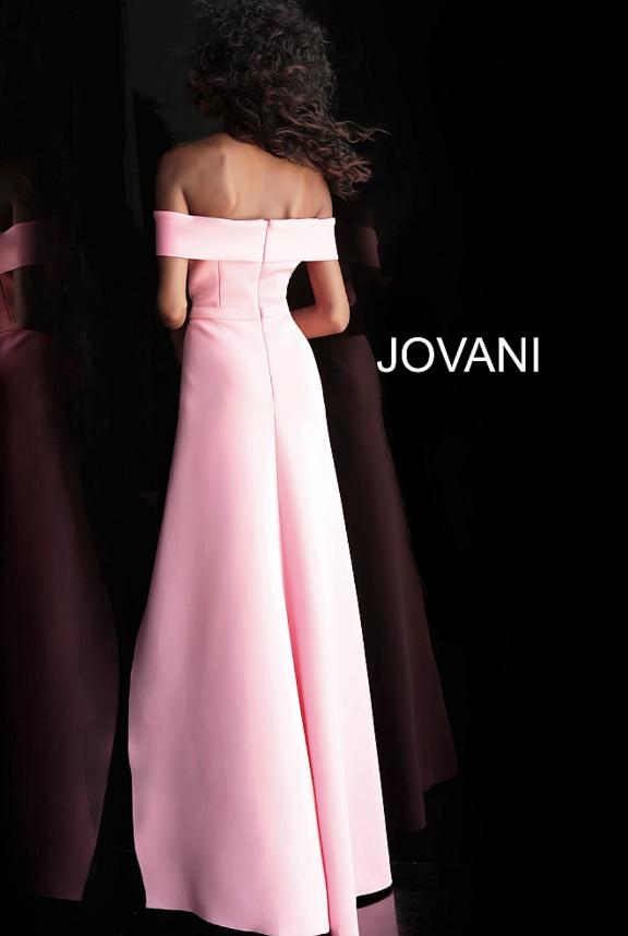 progines-sukneles-jovani-66806-2