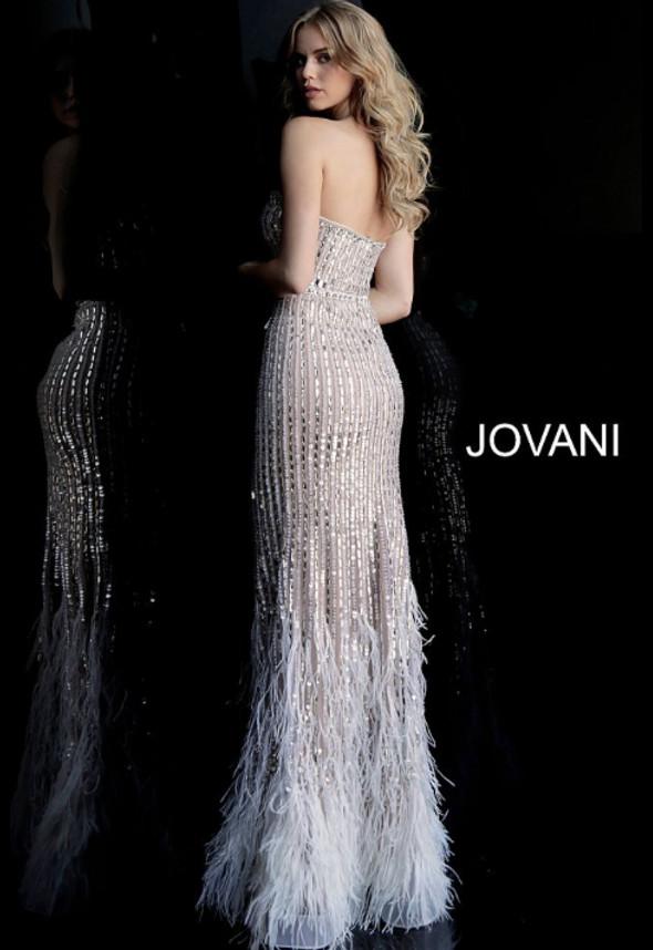 progines-sukneles-jovani-67279-2