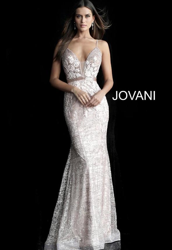 progines-sukneles-jovano-62517