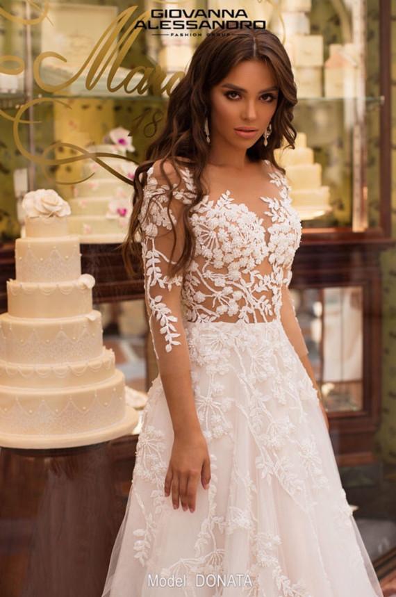 vestuvines-sukneles-luxury-collection-giovanna-alessandro-donata-2