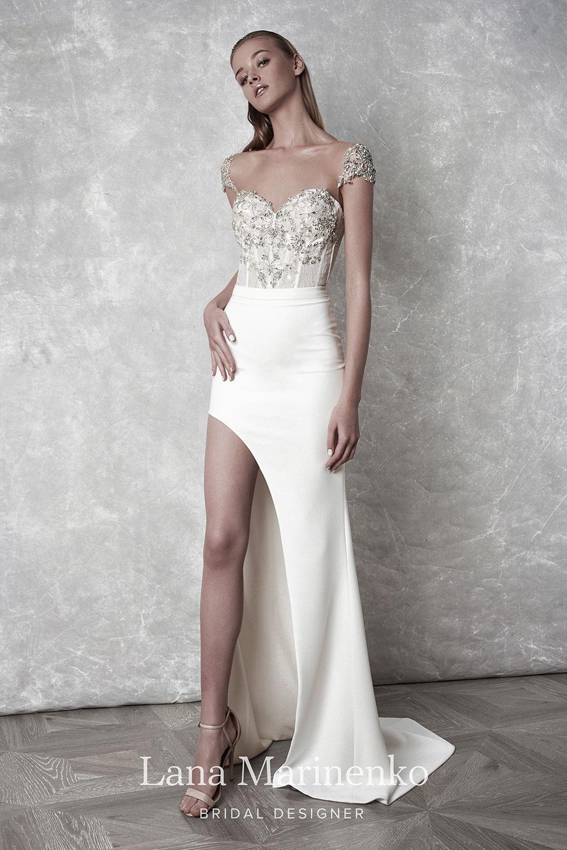 Lana-marinenko-vestuvine-suknele