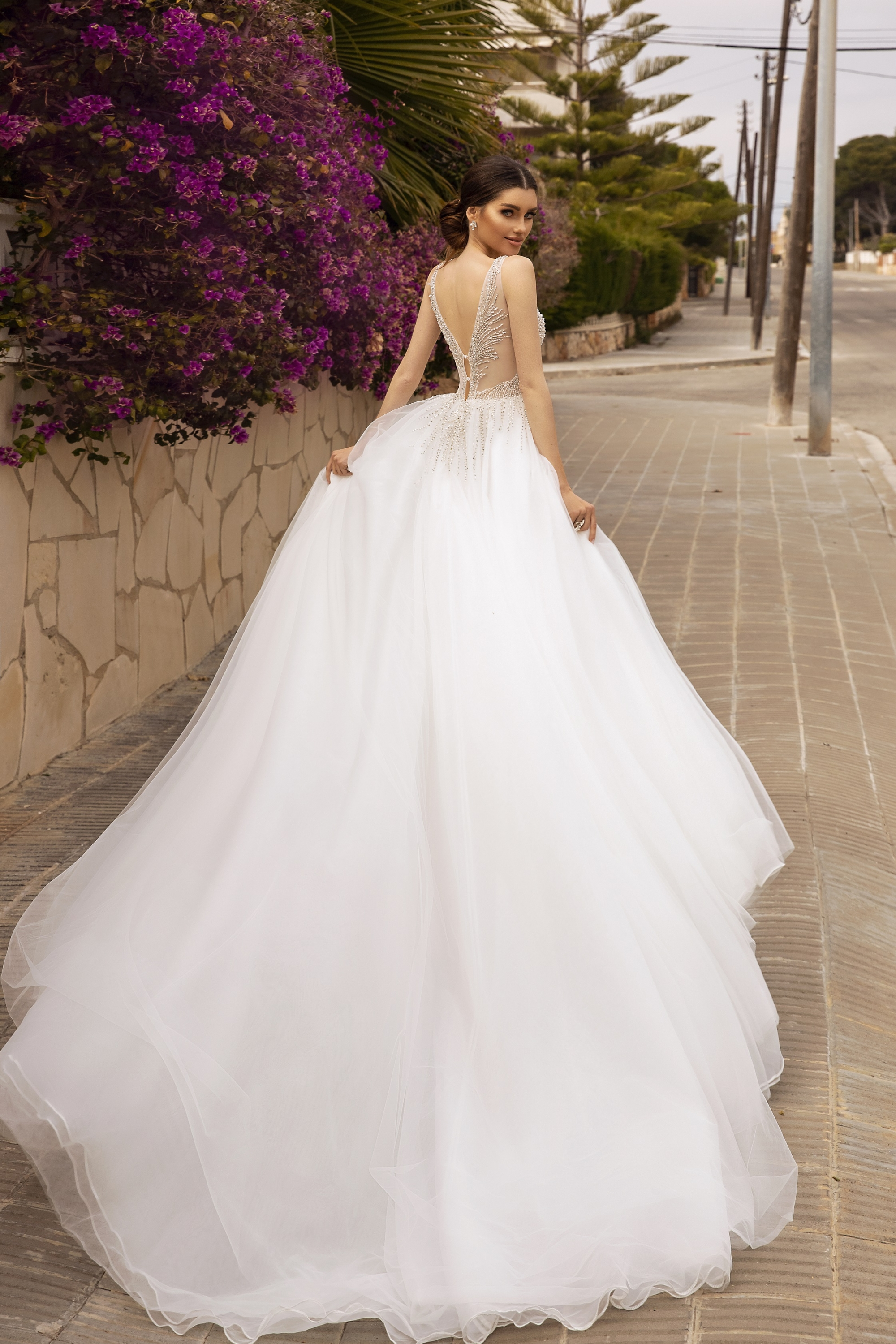 wedding-dress-amity-2
