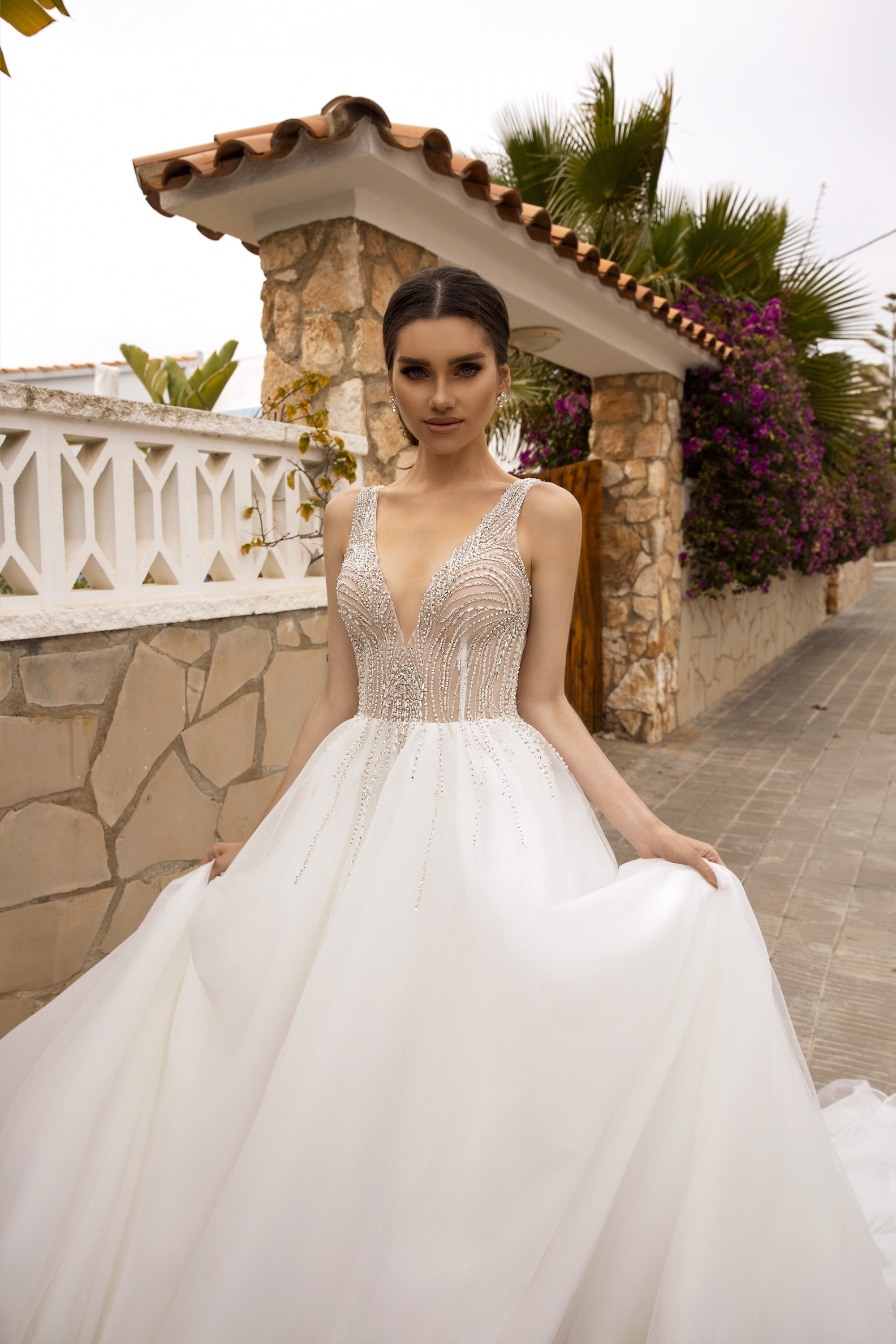 wedding-dress-amity-3