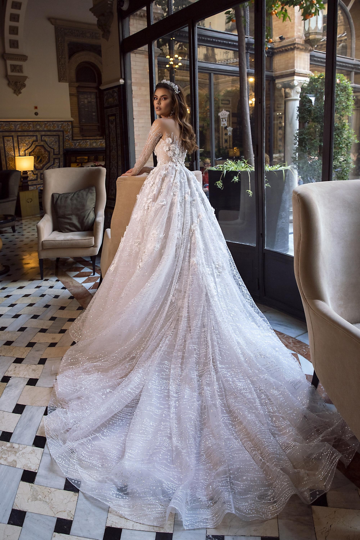 wedding-dress-celine-6