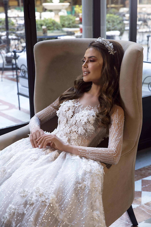 wedding-dress-celine-7