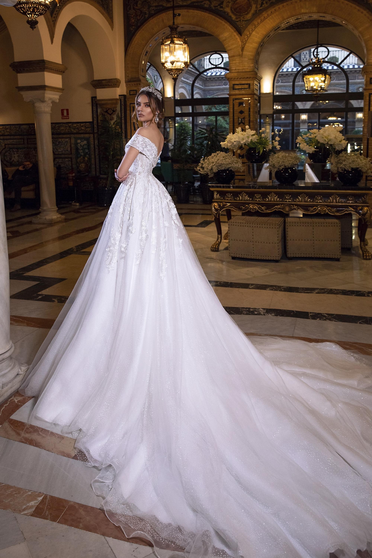 wedding-dress-clarissa-2