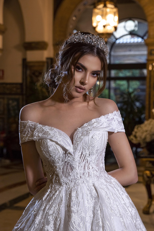 wedding-dress-clarissa