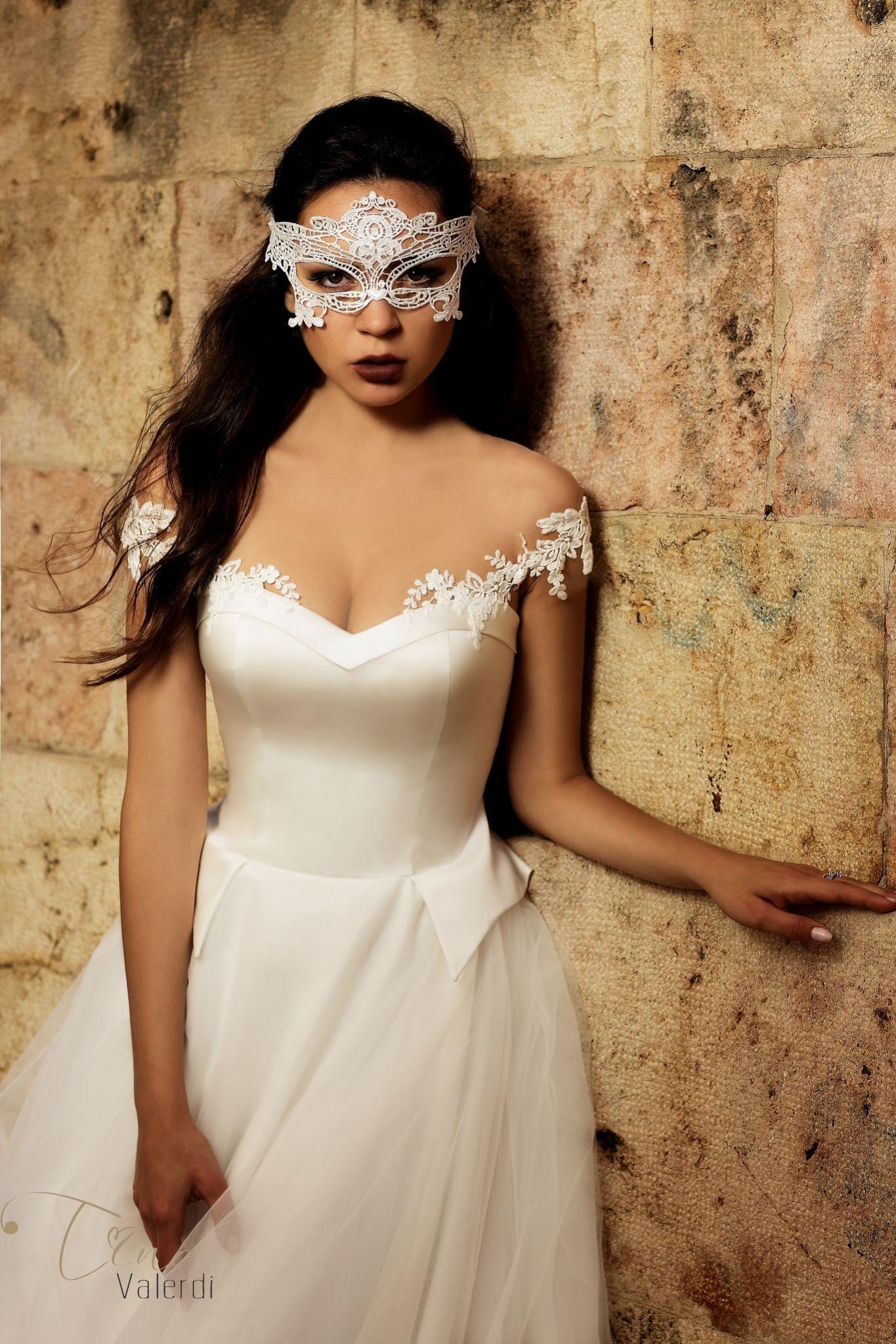 wedding-dress-ferisia-3
