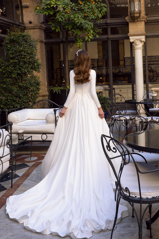 wedding-dress-giana-2