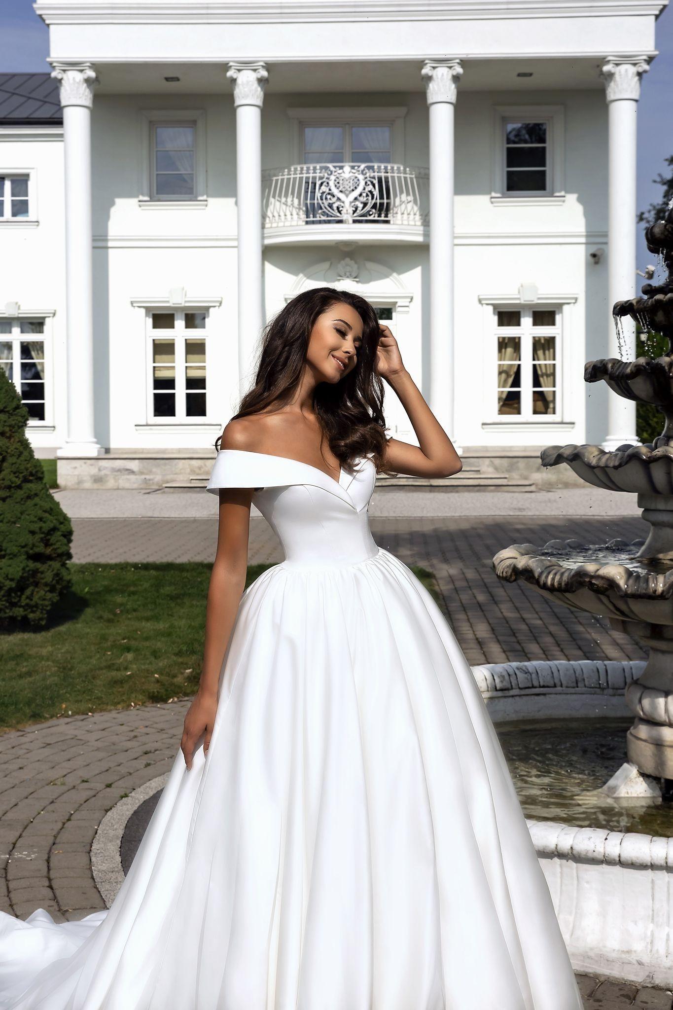 wedding-dress-nancy-3