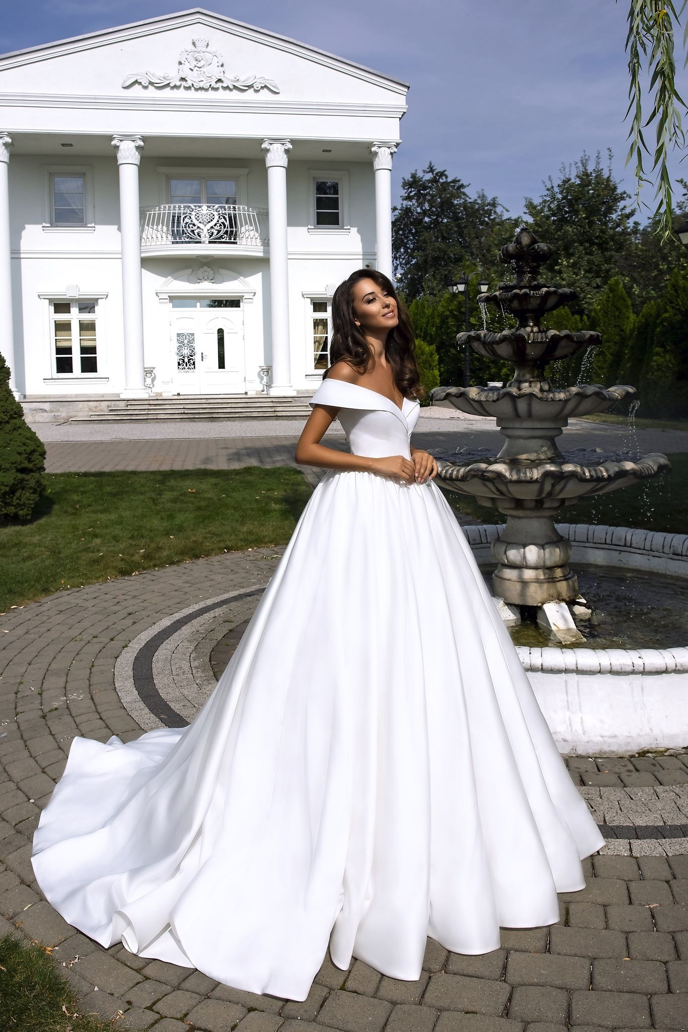 wedding-dress-nancy