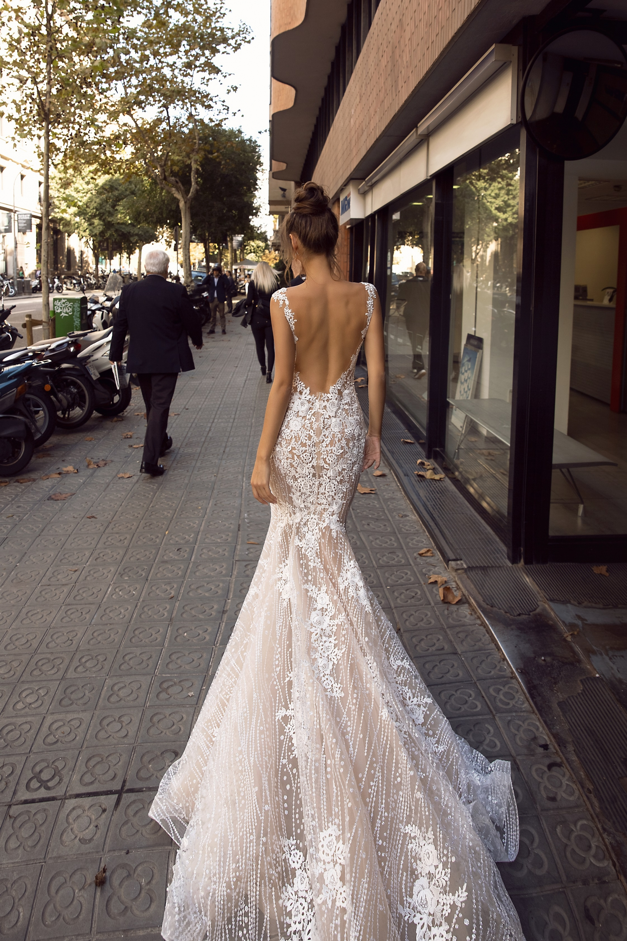 wedding-dress-roxy-2