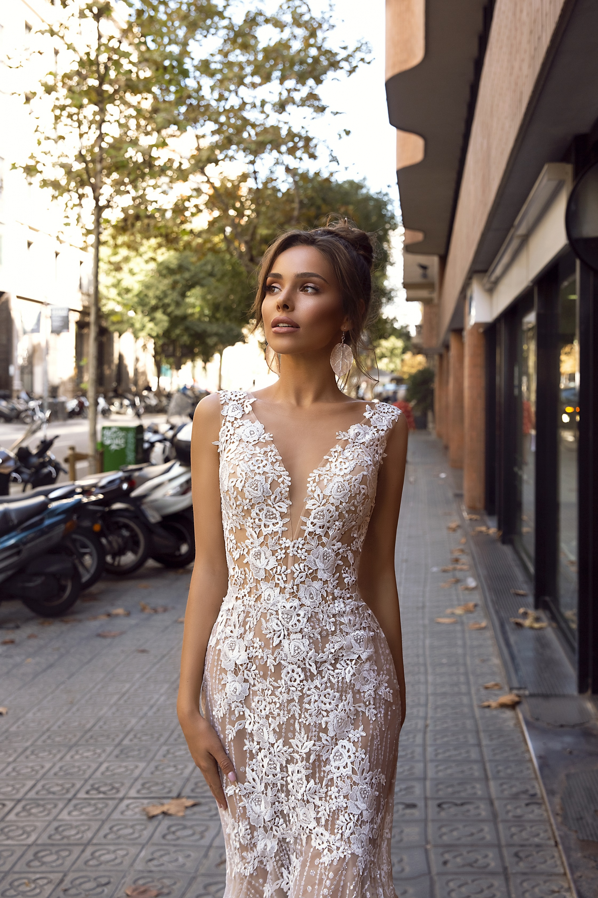 wedding-dress-roxy-4