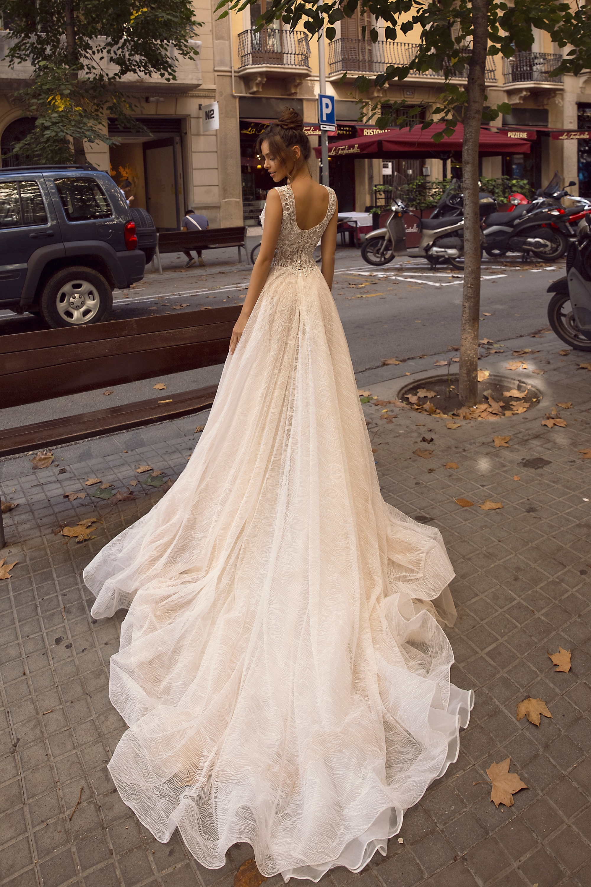 wedding-dress-shantalle-2