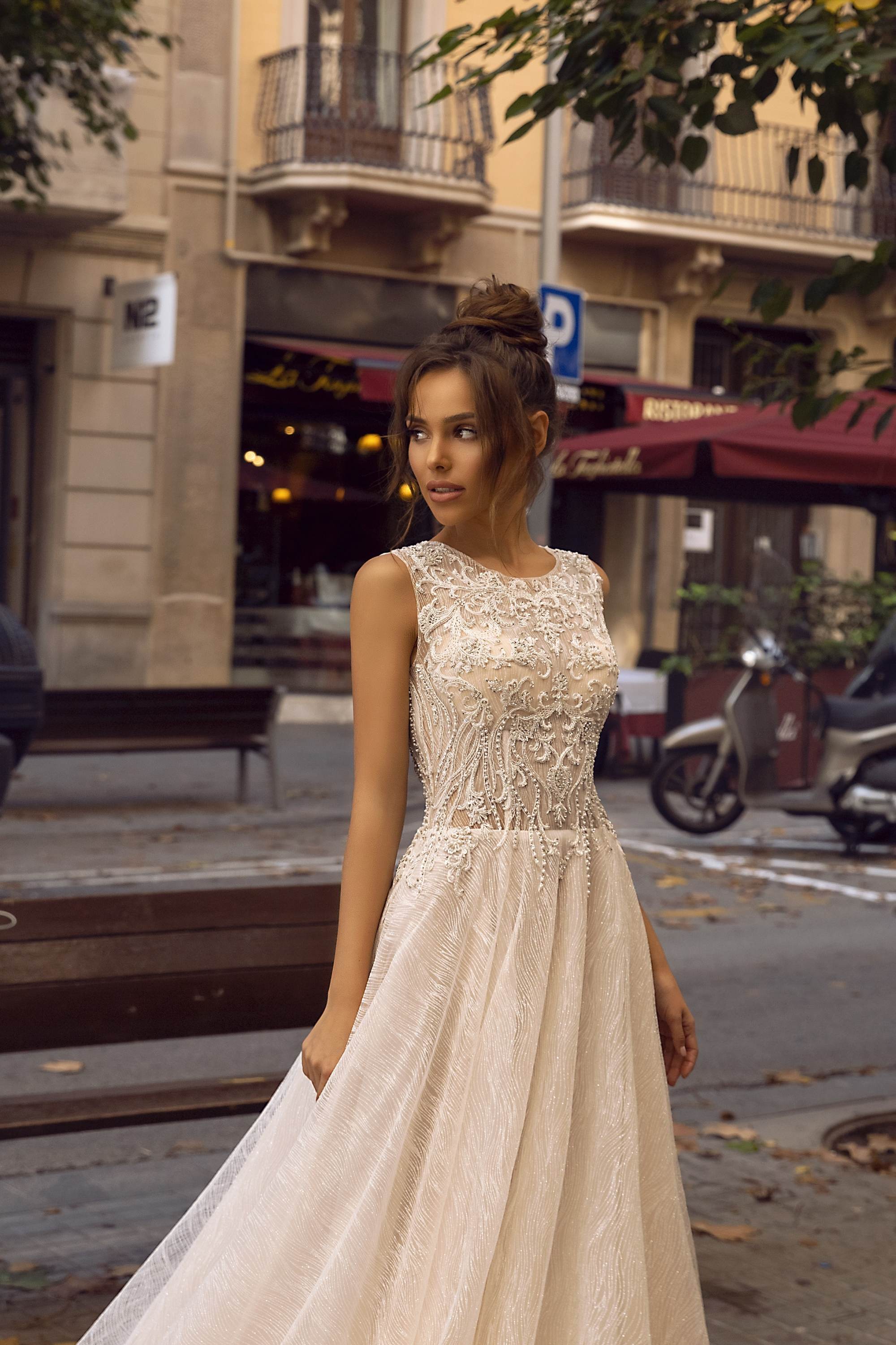 wedding-dress-shantalle-3