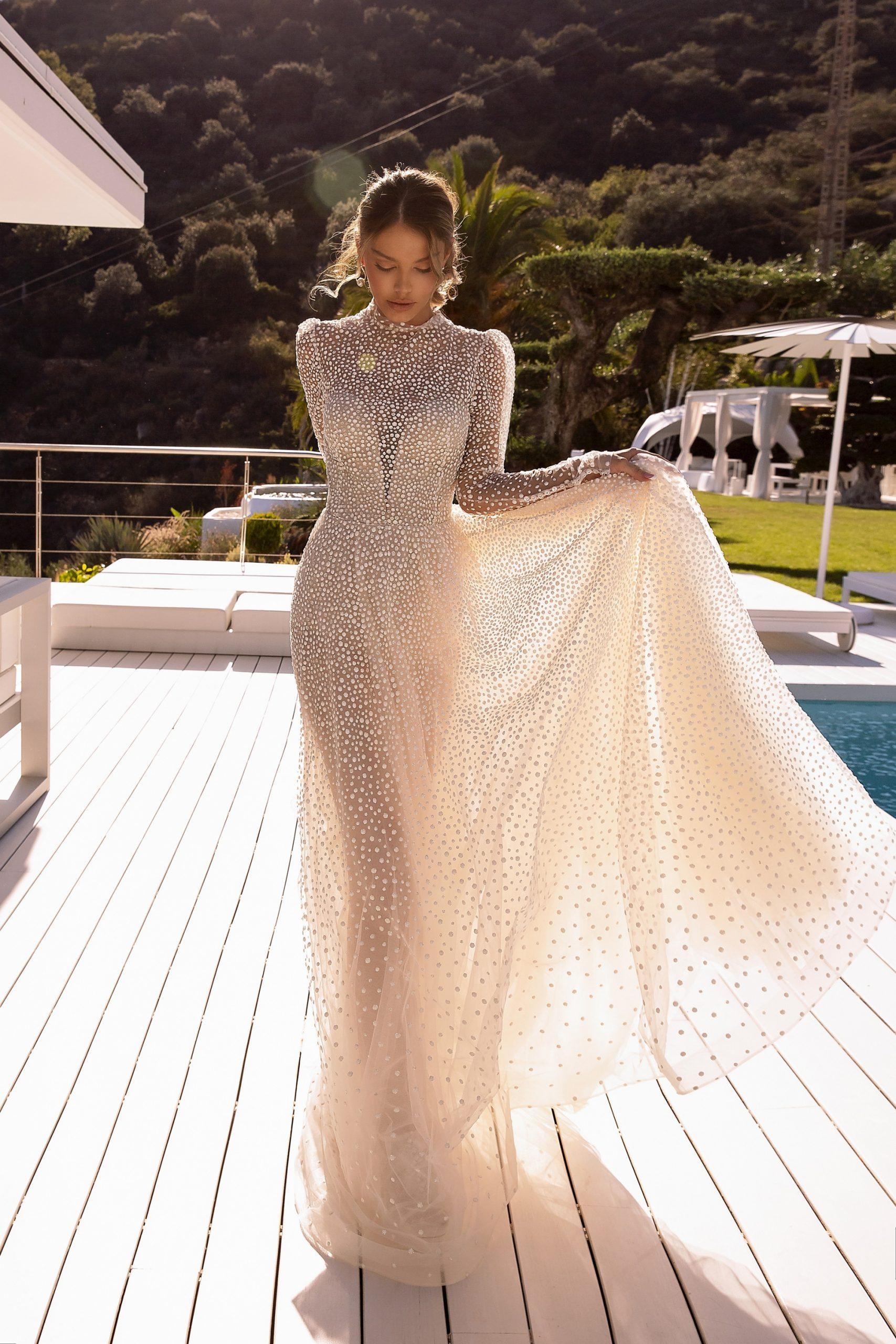 wedding-dress-andrea